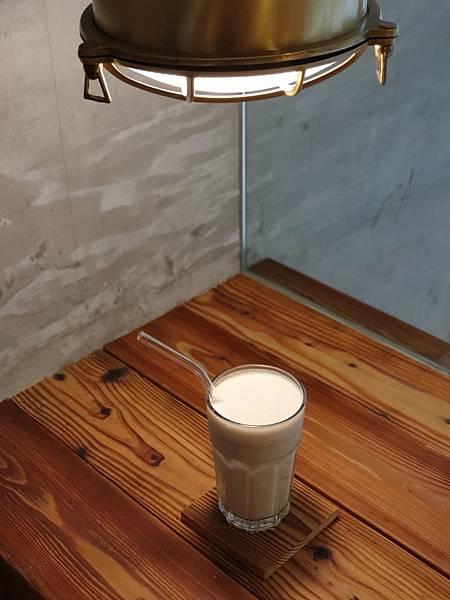 台北市MARS COFFEE (6).jpg