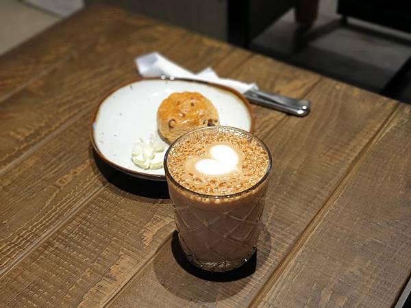 台北市MARS COFFEE (3).jpg