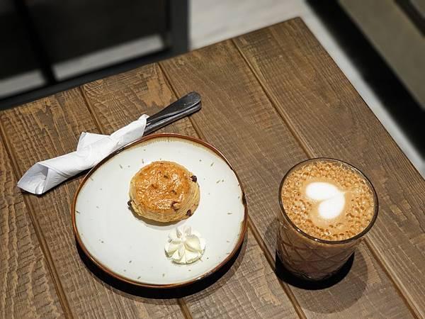 台北市MARS COFFEE (4).jpg