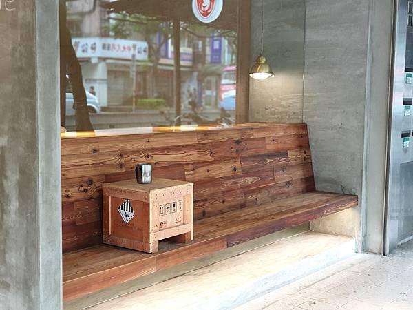 台北市MARS COFFEE (8).jpg