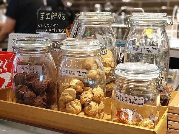 台北市MARS COFFEE (12).jpg