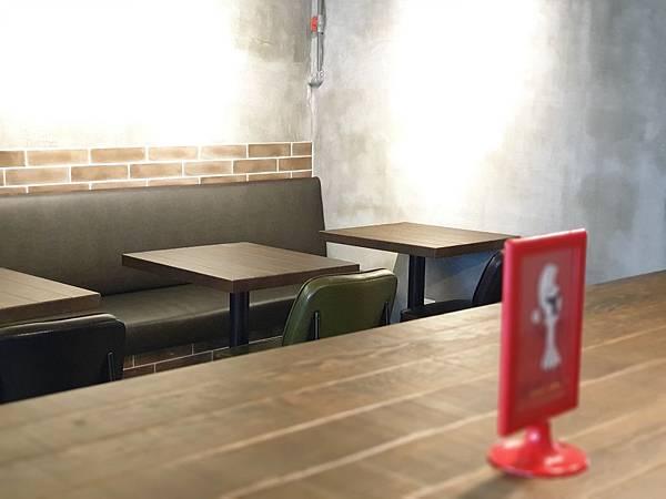台北市MARS COFFEE (15).jpg