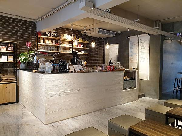 台北市MARS COFFEE (24).jpg