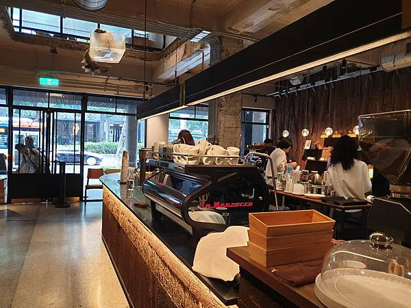 台北市興波咖啡 (3).jpg