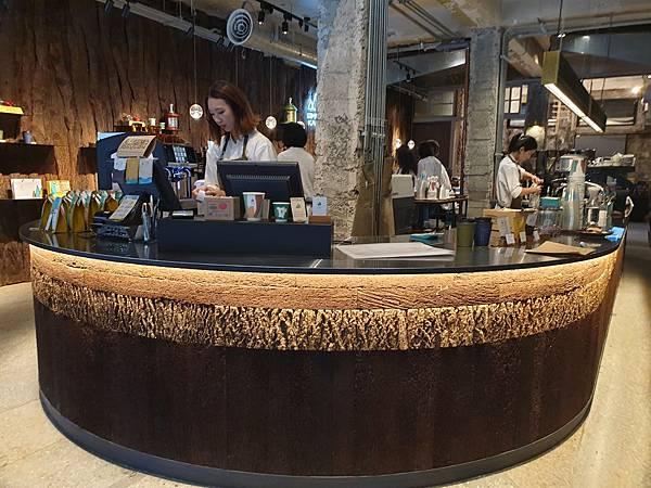 台北市興波咖啡 (4).jpg
