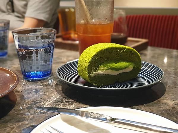 台北市興波咖啡 (9).jpg