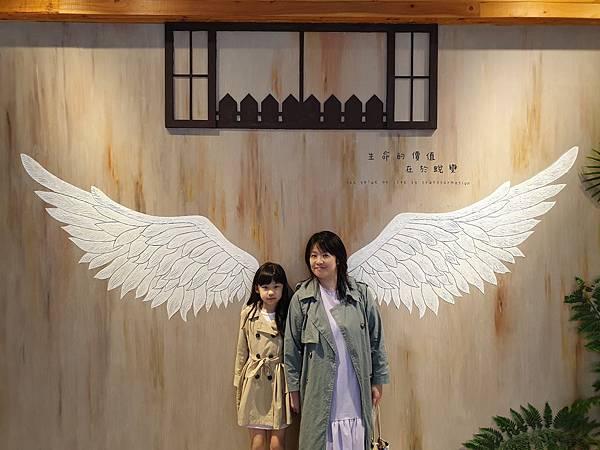 台北市和正農作台北信義新天地A4 (16).jpg