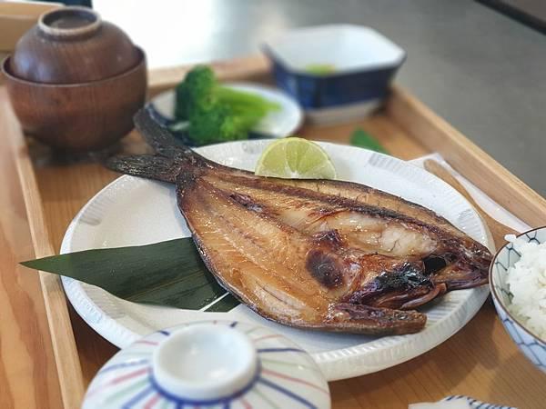 新竹縣竹北市野比食堂 (8).jpg