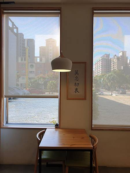 新竹縣竹北市野比食堂 (22).jpg