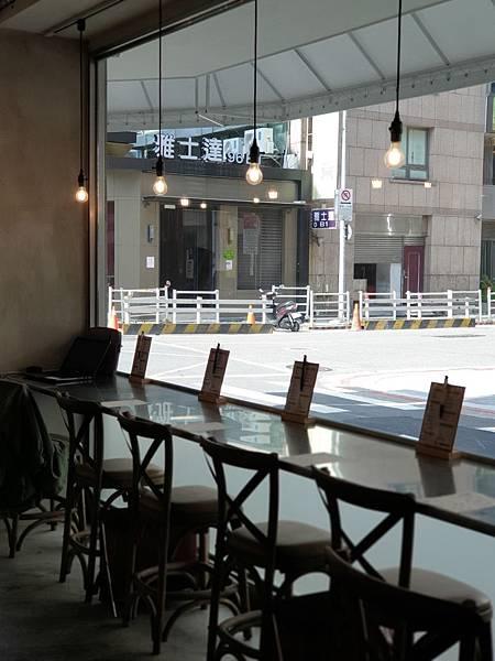 台北市泰迪農園咖哩 (14).jpg