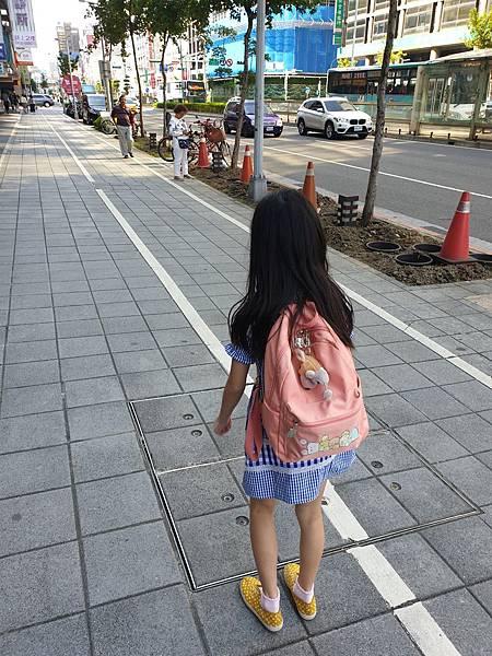 台北市泰迪農園咖哩 (24).jpg