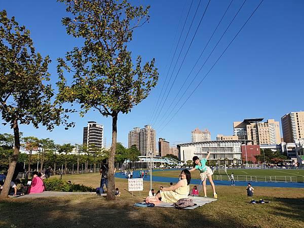 亞亞的中和錦和公園 (5).jpg
