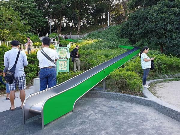 亞亞的中和錦和公園 (3).jpg