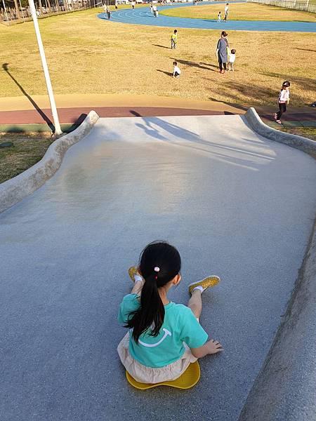 亞亞的中和錦和公園 (8).jpg