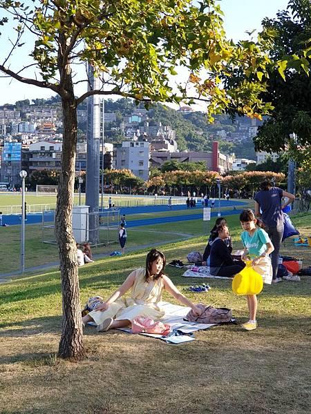 亞亞的中和錦和公園 (7).jpg