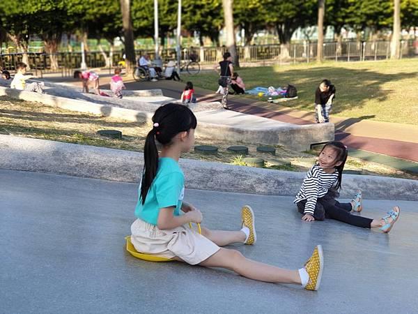 亞亞的中和錦和公園 (11).jpg