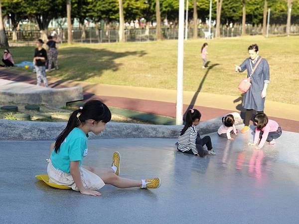 亞亞的中和錦和公園 (12).jpg