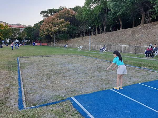 亞亞的中和錦和公園 (18).jpg
