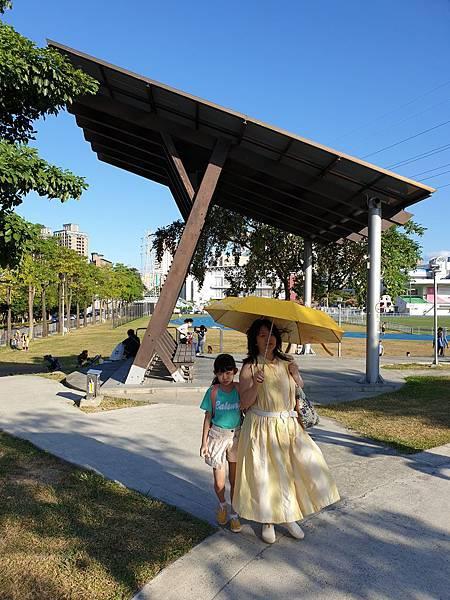亞亞的中和錦和公園 (27).jpg