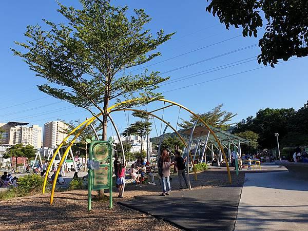 亞亞的中和錦和公園 (29).jpg