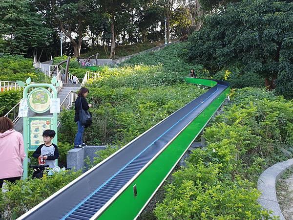 亞亞的中和錦和公園 (31).jpg