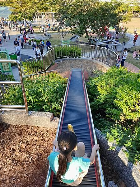 亞亞的中和錦和公園 (40).jpg