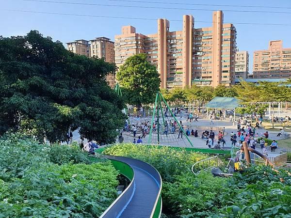 亞亞的中和錦和公園 (42).jpg