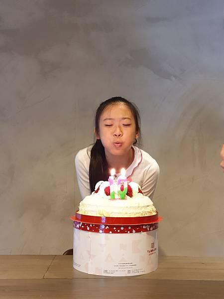 亞亞的晴姐慶生會 (9).jpg