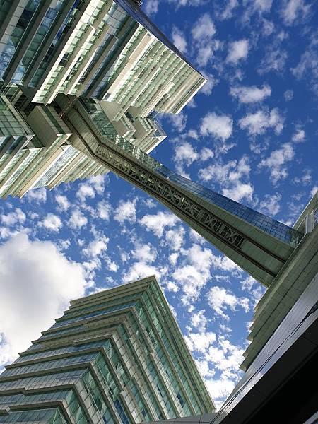 亞亞的雲 (3).jpg