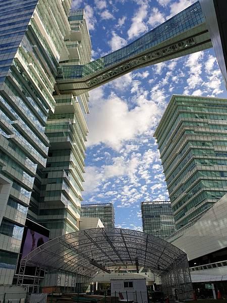 亞亞的雲 (2).jpg
