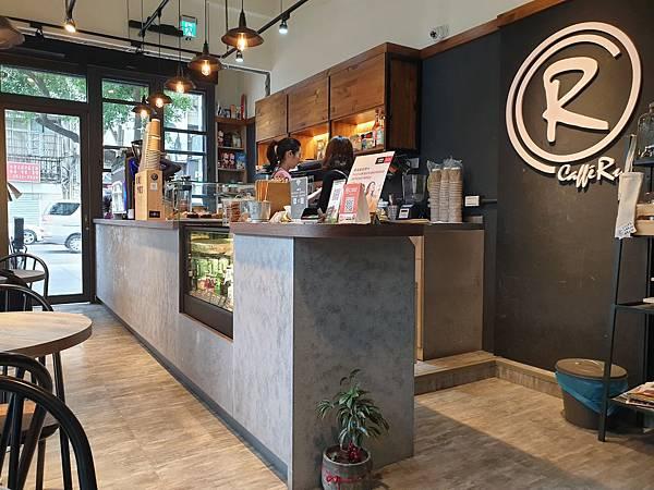 台北市Caffe Rue路 (7).jpg