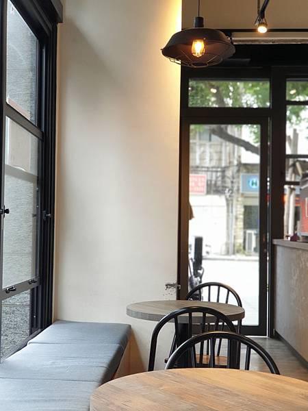 台北市Caffe Rue路 (9).jpg