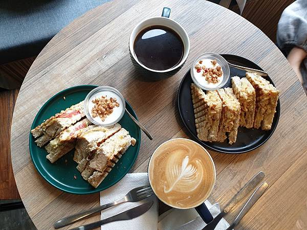 台北市Caffe Rue路 (10).jpg