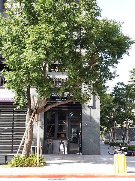 台北市Caffe Rue路 (15).jpg