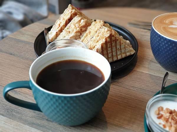 台北市Caffe Rue路 (11).jpg