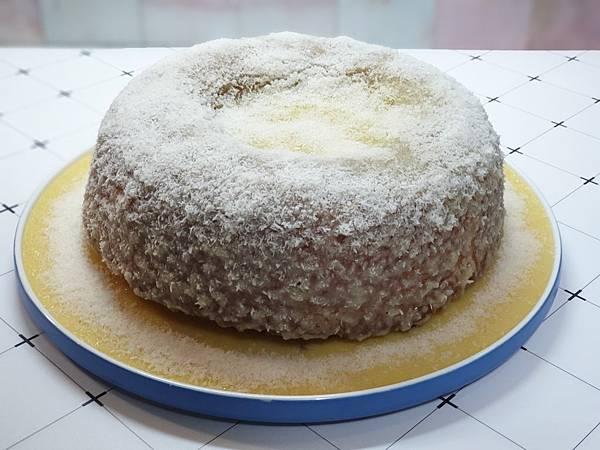 手作爆漿椰香蛋糕 (1).jpg