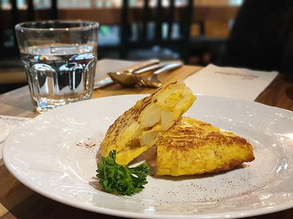 台北市solo pasta (15).jpg