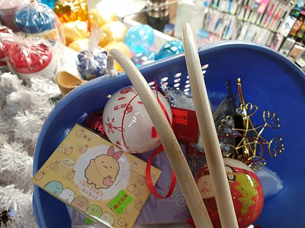 亞亞的耶誕購物 (5).jpg
