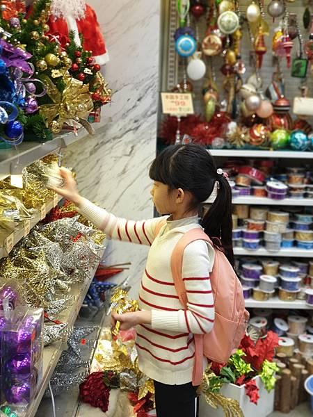 亞亞的耶誕購物 (3).jpg