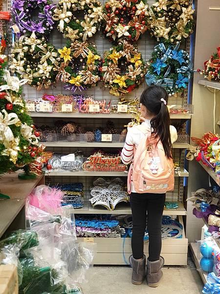 亞亞的耶誕購物 (2).jpg