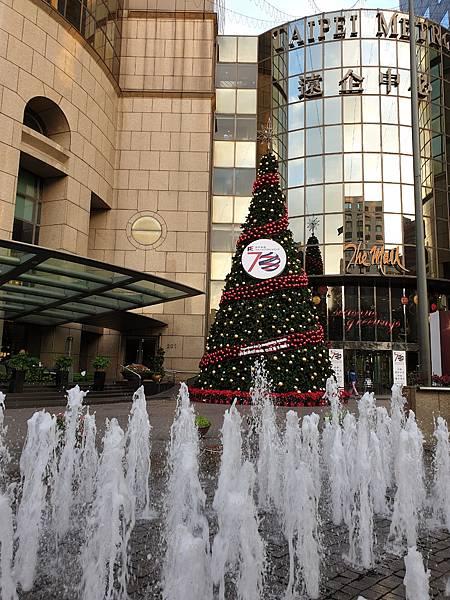 亞亞的耶誕購物 (7).jpg