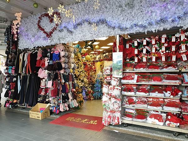 亞亞的耶誕購物 (19).jpg