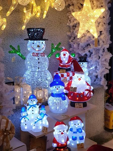 亞亞的耶誕購物 (21).jpg