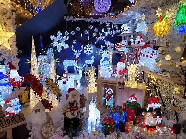 亞亞的耶誕購物 (20).jpg