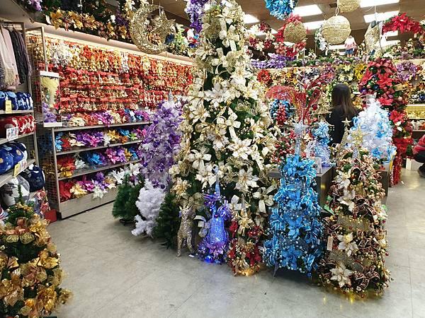 亞亞的耶誕購物 (22).jpg