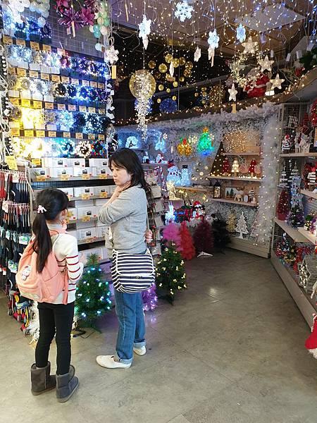 亞亞的耶誕購物 (23).jpg