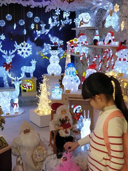 亞亞的耶誕購物 (25).jpg