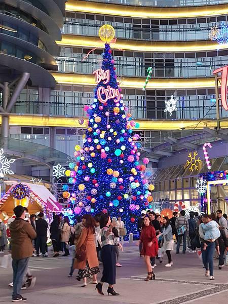 亞亞的巨城耶誕 (5).jpg