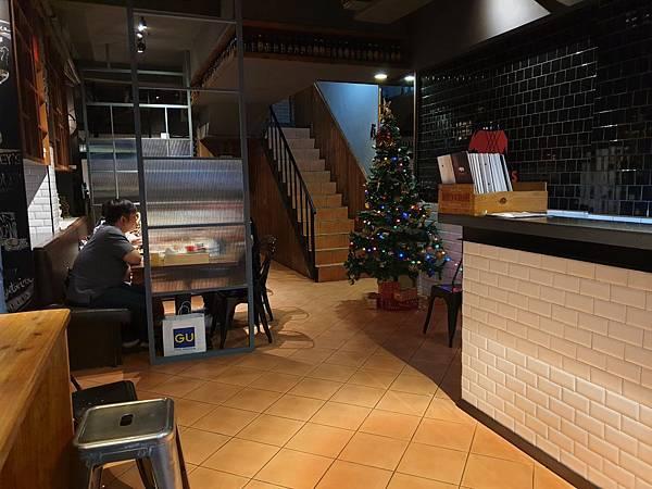 新竹市STEAKHOUSE STANLEY%5CS新竹店 (13).jpg