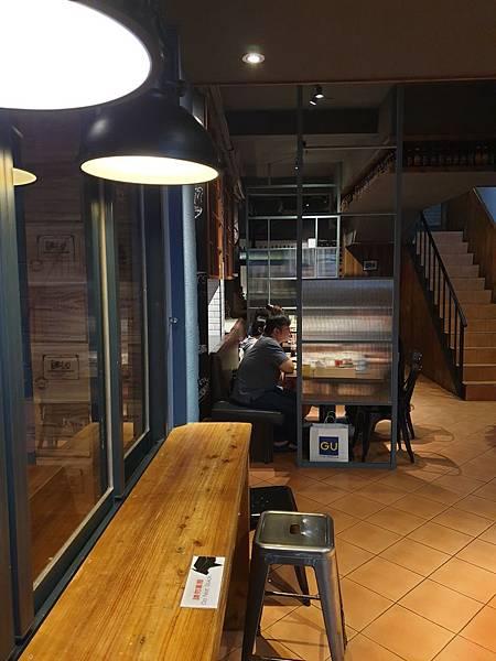 新竹市STEAKHOUSE STANLEY%5CS新竹店 (14).jpg